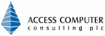 Jobs at Access Computer Consulting Plc in Leeds