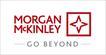 Jobs at Morgan McKinley UK in reading