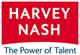Jobs at Harvey Nash