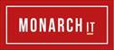 Jobs at Monarch Recruitment Ltd. in Cardiff