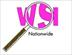 Jobs at WSI Nationwide in Aberdeen