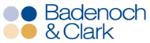 Jobs at Badenoch & Clark in Bristol