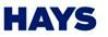 Jobs at Hays Specialist Recruitment in Cwmbran