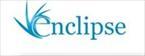 Jobs at Enclipse Corp. in Clackamas