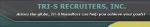 Jobs at Tri-S Recruiters, Inc. in Memphis