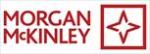 Jobs at Morgan McKinley Ireland in dublin