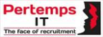 Jobs at Network ERP & IT (EMEA) Limited