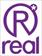 Jobs at Real Staffing Group in Leeds