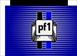 Jobs at PF1Professional Services, Inc. in Tampa