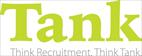 Jobs at Tank Recruitment Limited in Truro