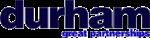 Jobs at Durham Professional Services Ltd in Glasgow