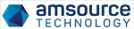 Jobs at Amsource Technology Limited in Leeds
