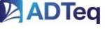 Jobs at Adteq Limited in Uxbridge