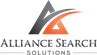 Jobs at Alliance Search Solutions