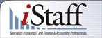 Jobs at iStaff in Nashville-Davidson