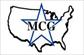 Jobs at MCG - Midwest Consulting Group