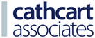 Jobs at Cathcart Associates Limited in Glasgow