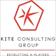 Jobs at Kite Consulting Group Limited