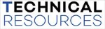 Jobs at Technical Resources Ltd