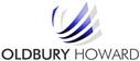 Jobs at Oldbury Howard Limited