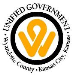 Jobs at Unified Government of Wyandotte County and Kansas City, Kansas in Kansas City