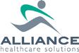 Jobs at Alliance Healthcare Solutions in Oconomowoc