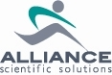 Jobs at Alliance Scientific Solutions in bedford heights