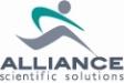 Jobs at Alliance Scientific Solutions in Newport