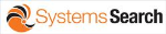 Jobs at Systems Search in Minneapolis