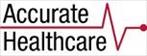 Jobs at Accurate Healthcare in Milwaukee