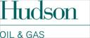 Jobs at Hudson - Oil & Gas in Glasgow