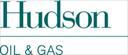 Jobs at Hudson - Oil & Gas in Livingston