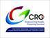 Jobs at CRG Inc.