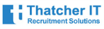 Jobs at Thatcher MCS in Barrow-in-furness