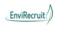 Jobs at EnviRecruit in glasgow