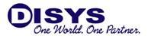 Jobs at Disys Technical and Consulting Kft