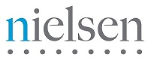 Jobs at A C Nielsen Company Ltd in norwich