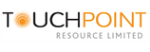 Jobs at Touchpoint Resource Ltd