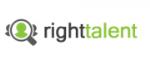 Jobs at RightTalent.co.uk in Trowbridge