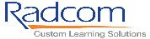 Jobs at Radcom, Inc. in Hudson