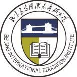 Jobs at Beijing International Education Institute