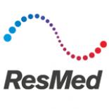 Jobs at Resmed inc