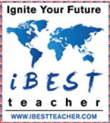 Jobs at iBestTeacher