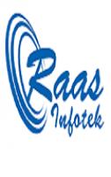 Jobs at Raas Infotek LLc