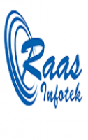 Jobs at Raas Infotek LLc