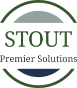 Jobs at Stout Premier Solutions