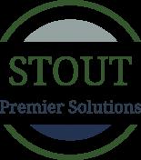 Jobs at Stout Premier Solutions