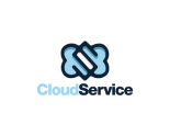 Jobs at Cloudservicetek