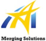 Jobs at Agilesoftwaresolution