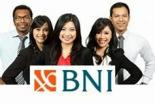 Jobs at PT.Bank Negara Indonesia (Persero) Tbk